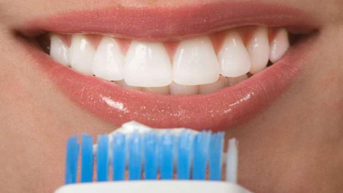 Stomatološka ordinacija dentalis крагујевац